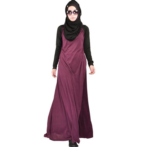 design dress muslim online buy wholesale latest abaya designs from china