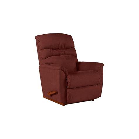 coleman reclining c chair coleman rocker recliner images