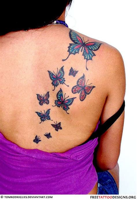 xp tattoo meaning 1000 images about getting inked tattoos on pinterest
