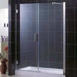 shower door brands dreamline unidoor shower doors is now the best selling