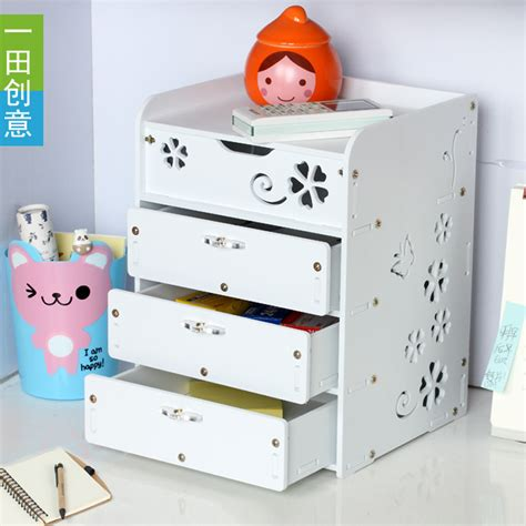 Small Desktop Storage Drawers by Popular Small Drawer Cabinet Buy Cheap Small Drawer