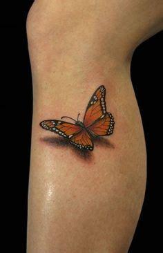 tattoo on corner wrist 10 creative 3d tattoo designs that will boggle your mind