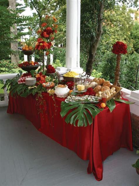 Buffet Table Cloths Fine Linen Rentals Event Linen Buffet Table Cloths