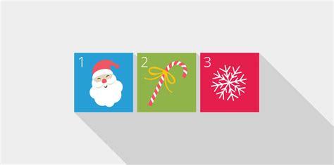 Calendar Giveaways - 3 excellent quot advent quot calendar giveaways caign exles shortstack