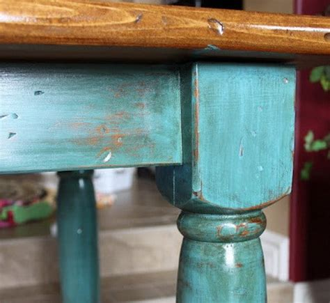 diy painted table legs easy furniture restoration ideas diy refinishing