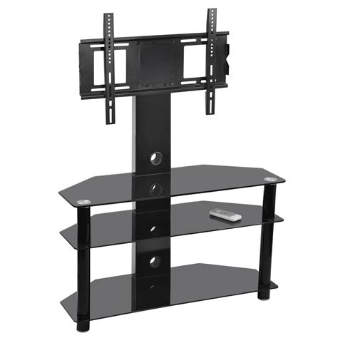 tv stands corner tv stands entertainment storage ebay