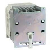 yaskawa braking resistor sizing yaskawa braking resistor sizing 28 images yaskawa omron cimrj7azb1p5 1 5kw 230v 1ph to 3ph