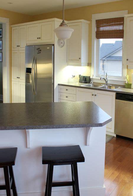 colour schemes in cream gloss kitchen google search sherwin williams compatible cream kitchen paint color