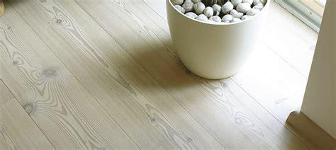 pavimento fluttuante jular madeiras casas modulares pavimentos decks