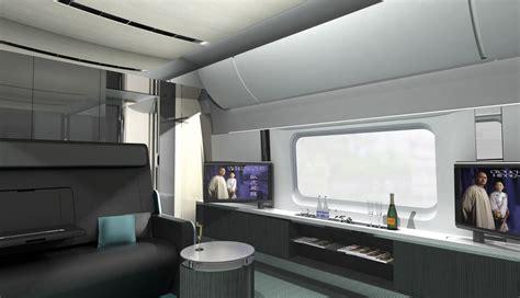 great interior design concepts interior n p industrial design gmbh interior design concepts