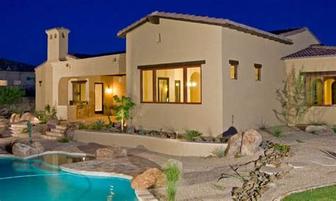 patio homes for sale in chandler az 2024 w periwinkle way
