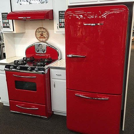 elmira kitchen appliances 129 curated 1950s cool cars cool kids and cool clothes