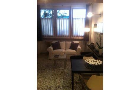 affitto lucca privati privato affitta appartamento vacanze appartamento centro