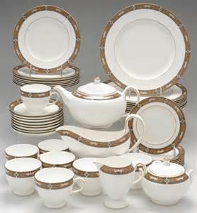 pics photos bone china dinnerware sets