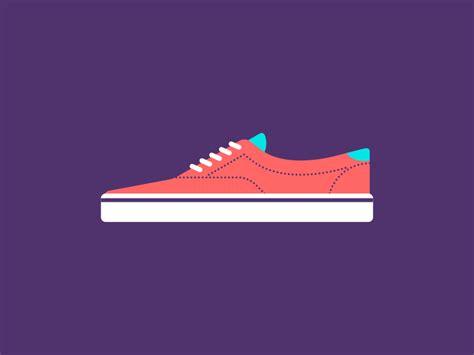 Kenapa Sepatu Di Sport Station Mahal sepatu vans dan 5 alasan kenapa kamu harus memilikinya