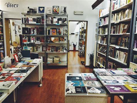 libreria donne bologna la libreria delle donne a bologna followthebooks