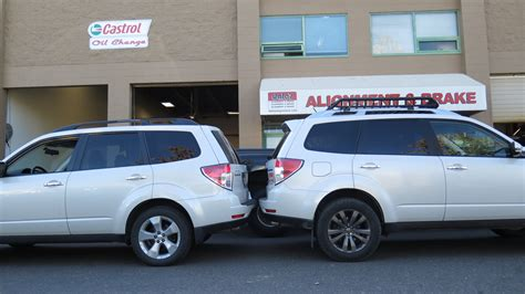 2016 subaru forester lifted when subaru outback 2014 release autos weblog
