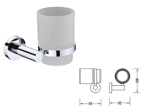 Round Toothbrush Holder Bathroom Accessories Perth Bathroom Accessories Perth