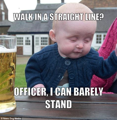 Funniest Meme In The World - keep walking this doesn t concern you meme collection