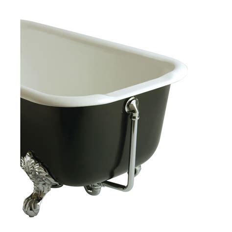 bathtub traps bath trap 2 bathroom city