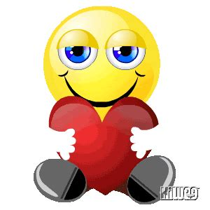 imagenes gif emojis smiles image smiles mensagens e imagens para orkut