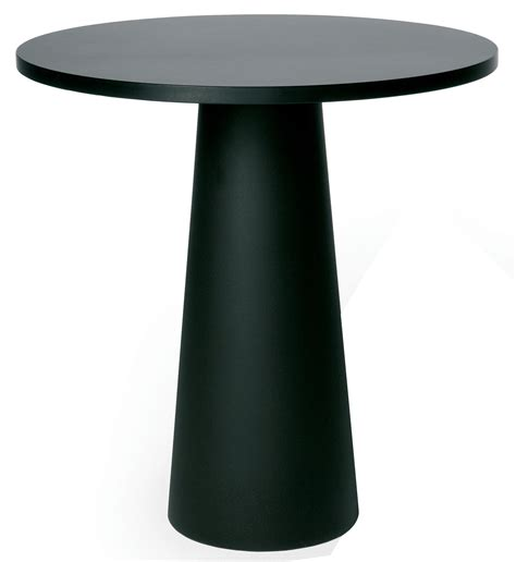fauteuil de bureau ergonomique v2 plus fauteuil chaise de bureau ergonomique noir v2 plus