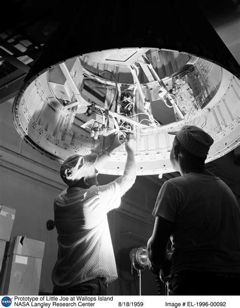 Apollo 11 – Missão à Lua | O Universo Numa Casca de Noz