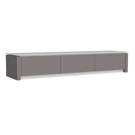 mag bench calligaris mag tv bench