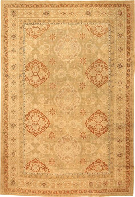 nazmiyal antique rugs 173 best images about nazmiyal collection on nyc and amritsar