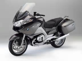 Bmw R1200rt Review 2012 Bmw R1200rt Review Motorcycles Specification