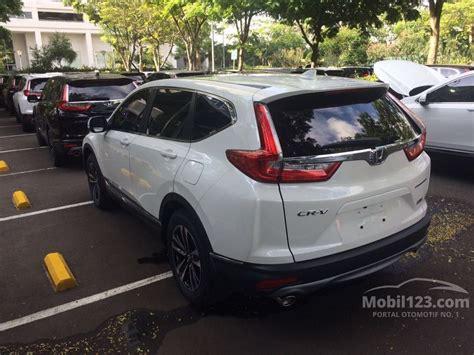 Jual Crv 2 4 Prestige 2017 Kaskus jual mobil honda cr v 2017 prestige prestige vtec 1 5 di