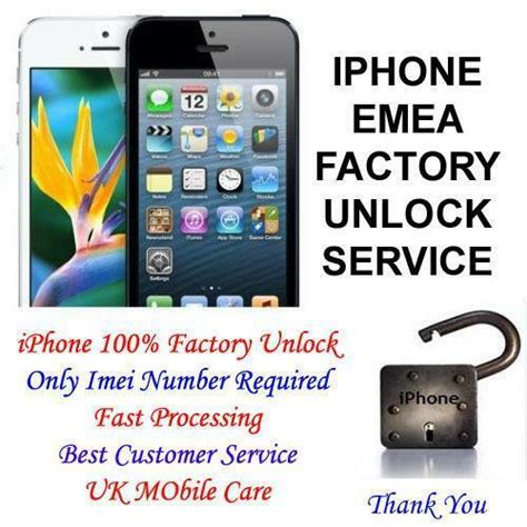 iphone unlock service iphone 4 factory unlock service ebay