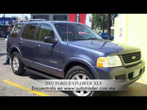 venta de ford ranger autotrader tijuana