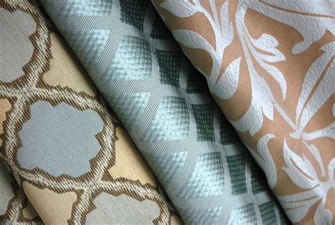 Interior Design Fabric by Design For You From Jennifer Buck Interior Design