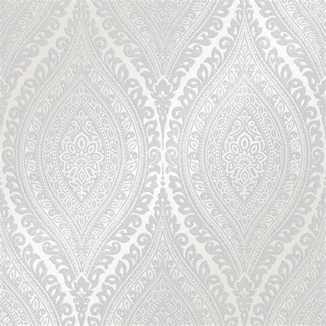 love wallpaper ariana wave wallpaper silver white