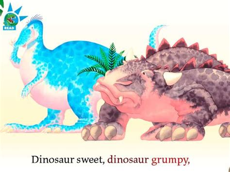 dinosaurs a introduction introductions books dinosaur roar review techwithkids