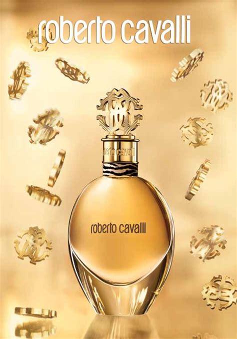 Parfum 40 Anniversaire Roberto Cavalli Roberto Cavalli Eau De Parfum Roberto Cavalli Perfume A Fragrance For 2012