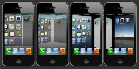 tutorial hack iphone tutorial how to jailbreak your apple ios 6 device