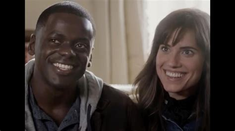 film 2017 get out get out movie review jordan peele directorial debut
