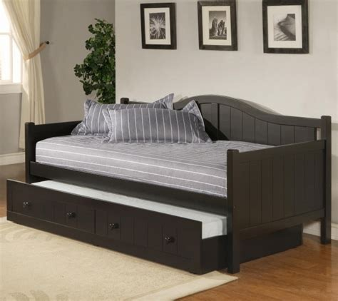 boys trundle bed daybed for boy trundle bed frame pop up picture 12 bed
