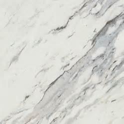 shop wilsonart 60 in x 96 in calcutta marble laminate