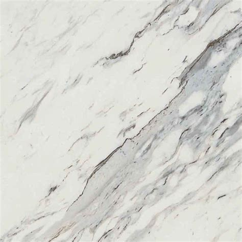 Marble Laminate Countertops by Shop Wilsonart 60 In X 96 In Calcutta Marble Laminate