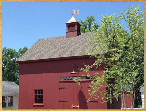 Cupolas For Barns by Window Cupolas 72 Cupola And Weathervane Sale