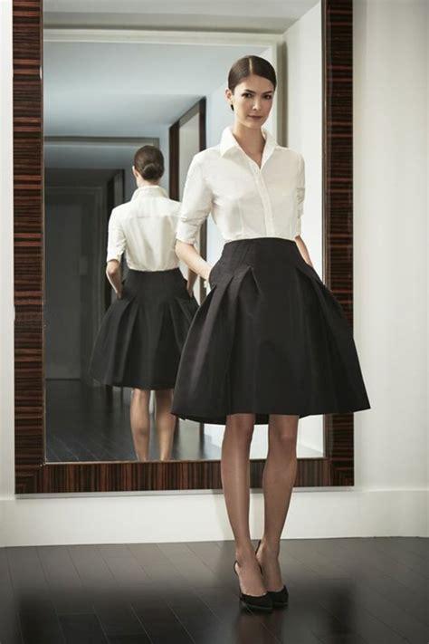 Reina Shirt Chic la chemise blanche un must archzine fr