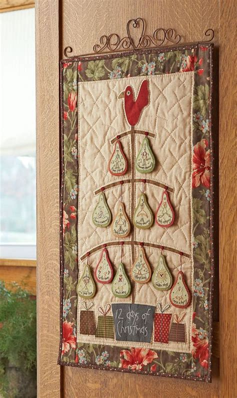 American Patchwork And Quilting Website - pat sloan with a bit more falala pat sloan s