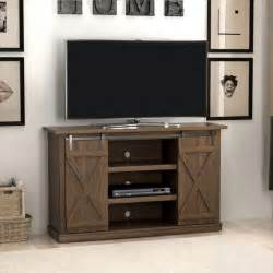 bedroom tv stands for flat screens bedroom tv stands for flat screens 28 images tv stands