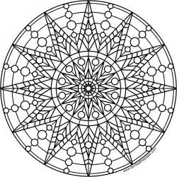 free mandalas to print and color don t eat the paste sun mandala to print and color