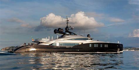 yacht okto yacht okto isa charterworld luxury superyacht charters