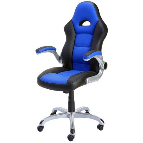 Hyken Mesh Chair by Chair Concept Hyken Mesh Chair Hyken Mesh Chair Review Staples 23481 Home Design Apps