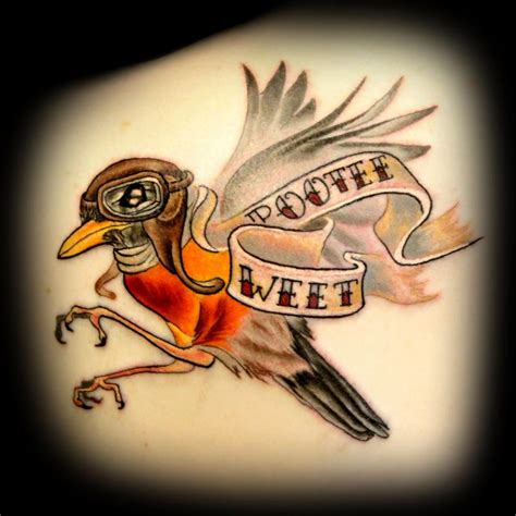 slaughterhouse tattoo browse a gallery of kurt vonnegut tattoos and see why he